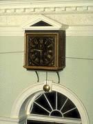thomas jefferson inventions